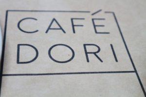 CAFE DORI