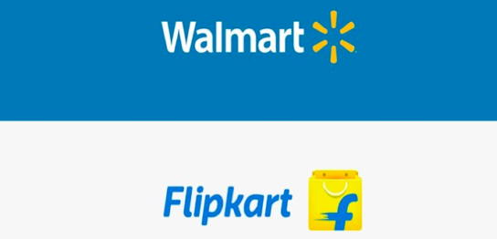 photo by Walmart and Flipkart