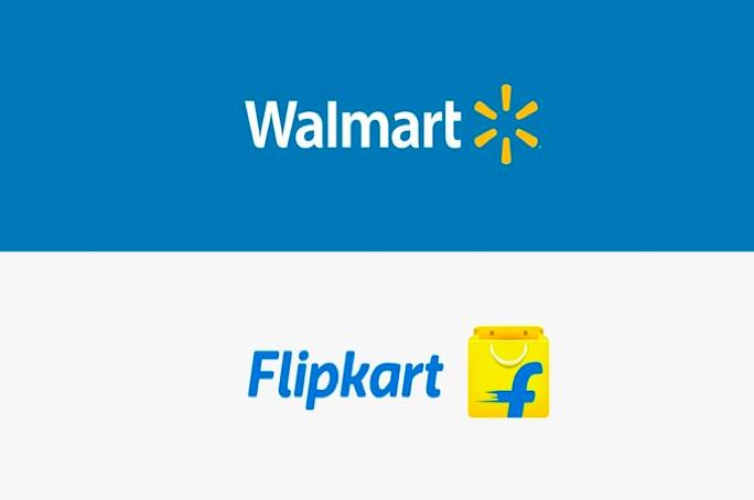 photo by Walmart and Flipkart