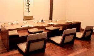 Hahn's Kitchen