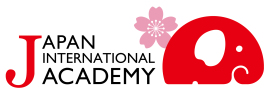 Japan-International-Academy