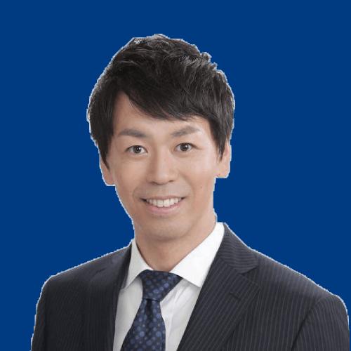 Sekino Mitsutaka