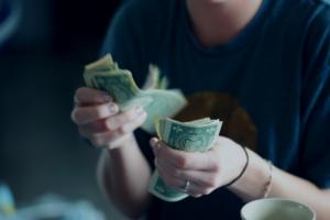 いくらお金を準備しておく必要がある?