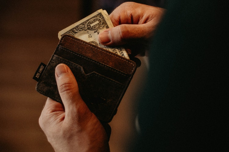 ンド人の転職時の給与昇給率
