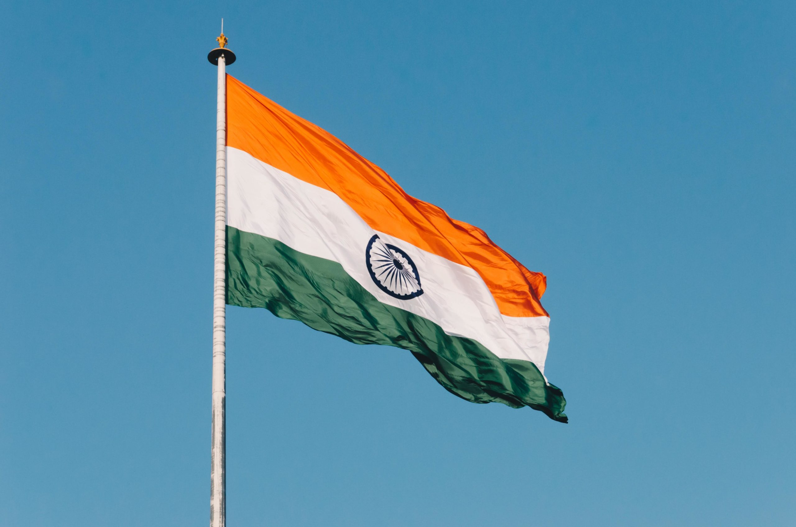 インド就職・転職情報