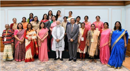 インド 首相